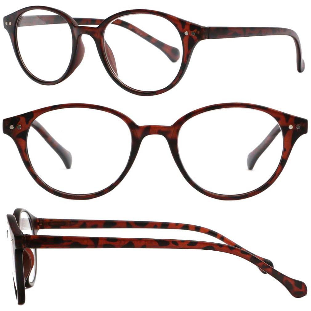 Nouvelles #lunettes loupe marron écailles Setty Scale, lunettes de #lecture rondes vintage homme et femme, tendance. #vision #optique #vue #lire #livre #libraire #mode #glasses #eyewear #lifestyle #librairie #blogueur #blogueuse #fashion #reader  https://t.co/frolzW8ABy https://t.co/MJeLNGdZcN