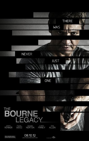 The Bourne Supremacy  https://t.co/HwZbRx3AO8  Sign up now and get 10 free iAstraCoins No Credit Card Needed  mobile users go to https://t.co/OdnwFUJXAa for advertising free viewing #Cinema https://t.co/sLL7WaPZEH