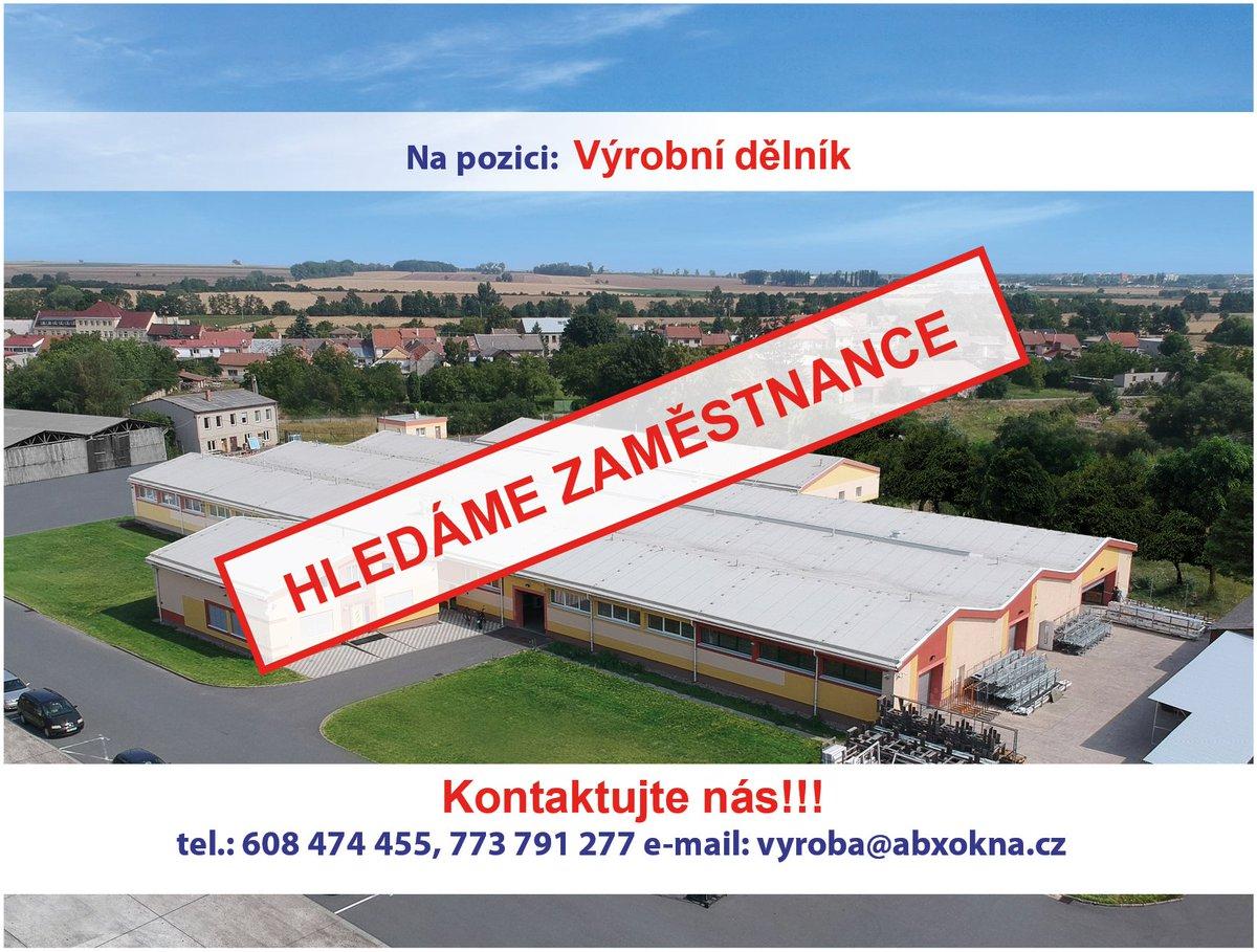 #home #domov #okna #dvere #hsportal #terasa #stavebnictvi #design #novostavba #rekonstrukce #window #bydleni #designlovers #czechbrand #brno #praha #ostrava #pardubic #uherskehradiste #luxurylifestyle #czech #made #tradice #výplň #služby #vyroba #servis https://t.co/pzjluBp3bO