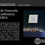 Image for the Tweet beginning: 🔴LEA DECLARACIÓN COMPLETA por parte