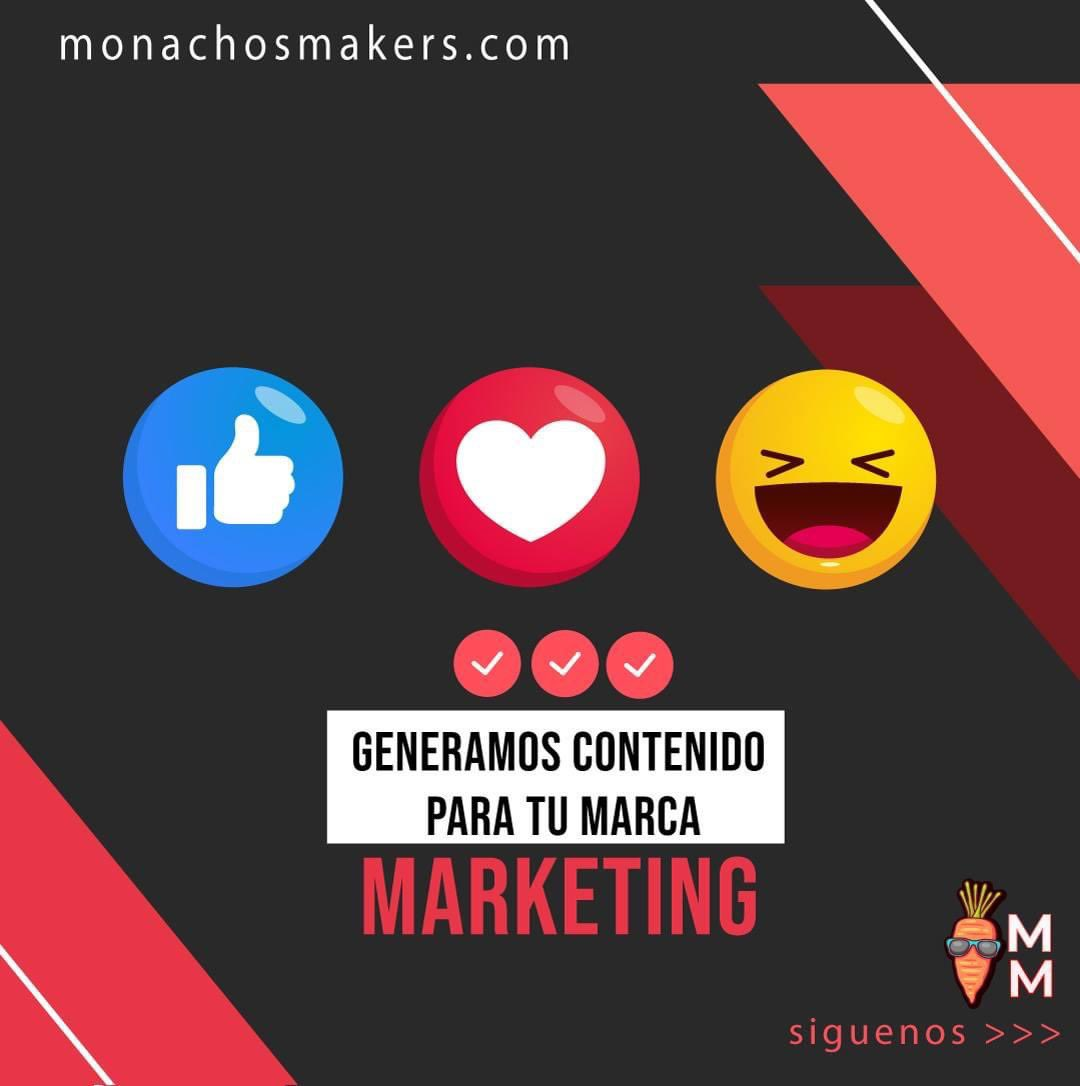 🚀The novel forms of marketing are aimed at highlighting good relationships and contact with the other. #communitymanager #ganaseguidores #rrss #publicidad #organización #contenidodigital #creaciondecontenido #marketingdecontenidos #bruxelles #bxl #bxlblog  #eigenbedrijf https://t.co/aPsstPUBmw