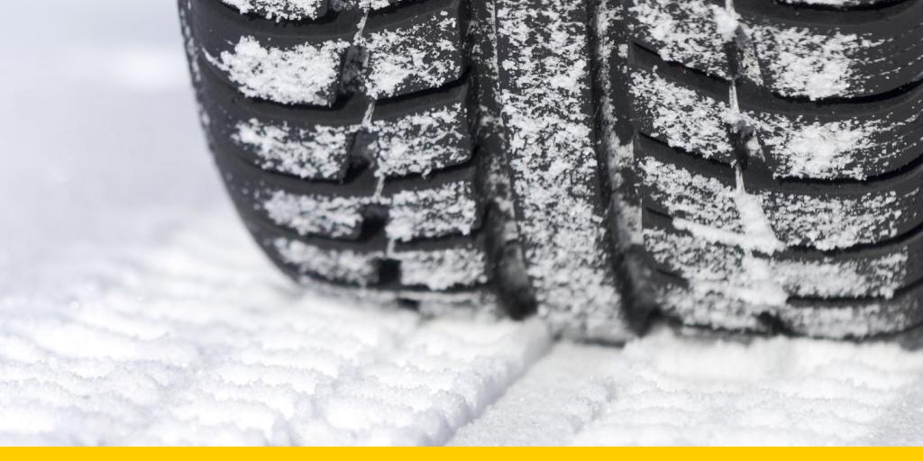 Goede winterbanden zijn nog altijd zeldzaam, blijkt uit onze test dit jaar. Van de 28 geteste banden krijgen er slechts zes het eindoordeel 'goed'. https://t.co/Xof3rY6sLB https://t.co/1aNajQgYs8