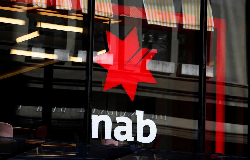 National Australia Bank sees 'significant risk' of monetary easing next month https://t.co/o7ZrfeEhqs https://t.co/VkxGnSXhTd