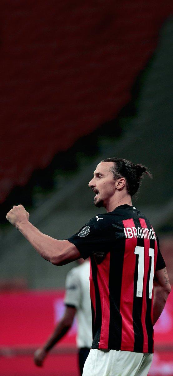 Tadic On Twitter 4k Wallpapers Football Ac Milan