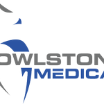Image for the Tweet beginning: .@OwlstoneMedical today announced the results