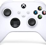 Image for the Tweet beginning: Xbox Wireless Controller – White
