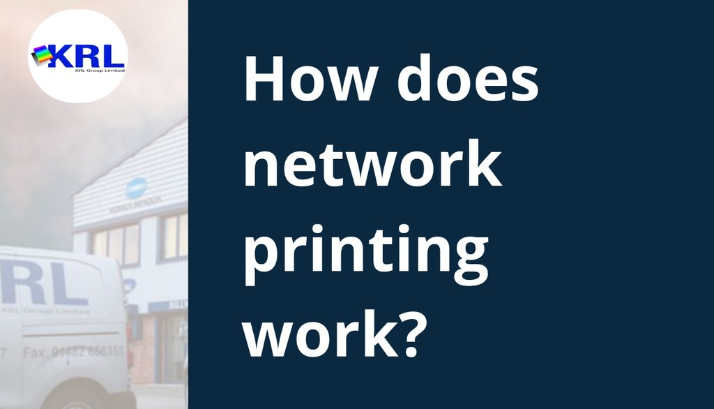 Should I buy local or network printers for my business? ▸ https://t.co/Inzd3LqAVo  #Business #Copiers #Officeprint #Hull https://t.co/fny4cOi5jR
