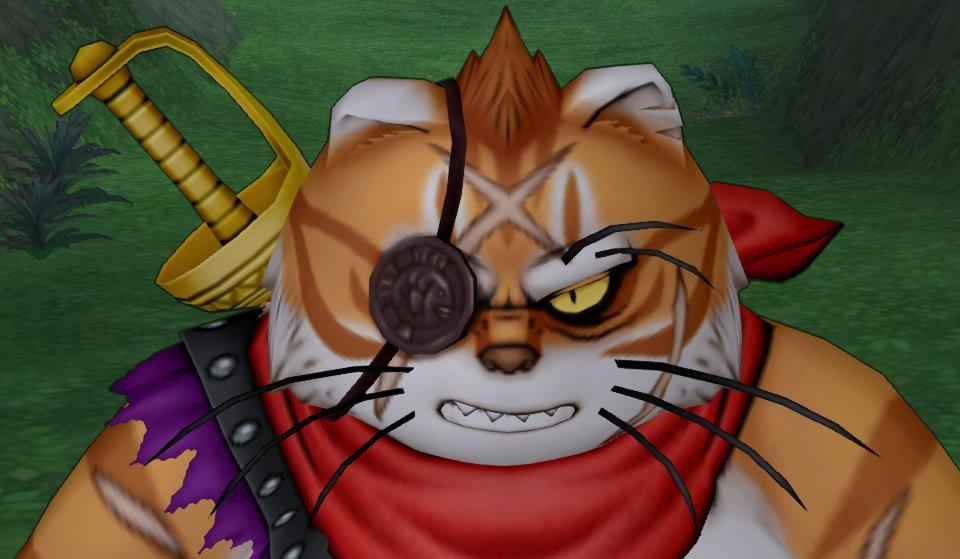 2020/09/22 17時 #ブログ更新 しました記事No.1174ドラゴンクエストX 冒険の書7 ミラスタシア神話篇攻略(04)永遠の地下迷宮で王者のマントをゲット!▼こちらから▼#ゲーム #ドラクエ10 #DQX #DQ10#ドラクエ10フレンド募集#ドラクエ10フォロワー募集
