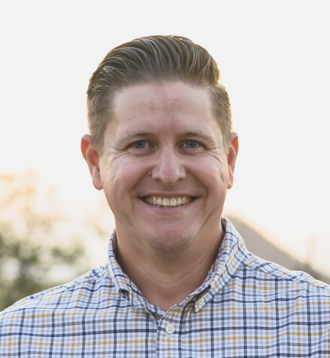 We're excited to welcome @scarter19 as our new Executive Vice President, based at the #SABR office in Phoenix. Learn more: https://t.co/ErzO80SScu https://t.co/kGaGYChhW1