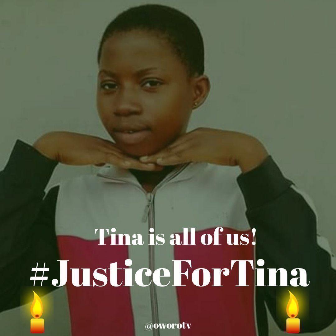 #JusticeForTina #JusticeForTina #JusticeForTina #JusticeForTina #JusticeForTina #JusticeForTina #JusticeForTina #JusticeForTina #JusticeForTina #JusticeForTina #JusticeForTina #JusticeForTina #JusticeForTina #JusticeForTina #JusticeForTina #JusticeForTina #JusticeForTina ✊🏿ALUTA https://t.co/ubOYl4Zt2O