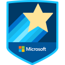 🆕#MicrosoftEDU Education Transformation Framework #MicrosoftETF courses & badges on the Microsoft Educator Center  https://t.co/L3ylshUpu2 via @MicrosoftEDU #TA_Talk https://t.co/yxGUtEmi2P