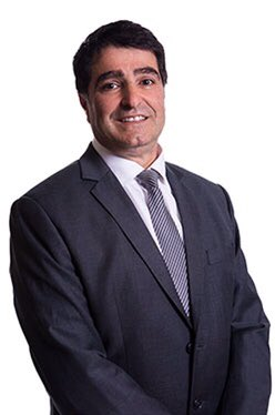 Item 1: Council has a new Deputy Mayor. Congratulations Councillor Vic Macri https://t.co/qr1ktcyXAV https://t.co/gmfcZRhhUR