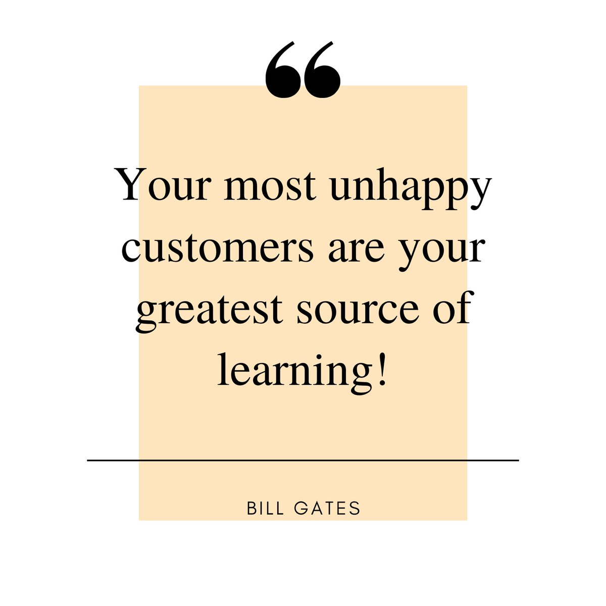 Starting a unique company such as #microsoft in the 1970s, Bill Gates changed the course of our lives forever🌟His dedication to the technology continued till 2006. He is now actively involved in charity organisaons✨ . . . . . #billgates #success #microsoft #liveevent #september https://t.co/fLrjzJiLGJ