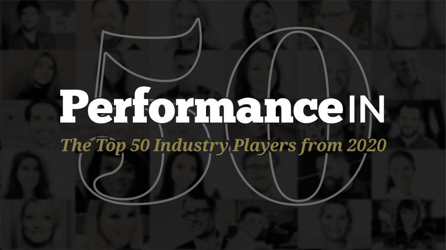 Today is your last chance to nominate for this year's PerformanceIN 50! We want to know who has made a REAL DIFFERENCE to the performance marketing industry over the last 12 months. Nominations close at midnight BST #PerformanceIN50 https://t.co/rOoYI5jQzb? https://t.co/9WdKjAItWx