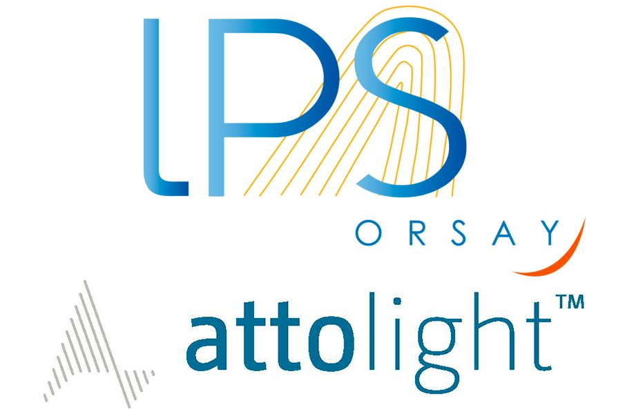 """🆕 #JobOffer ⏩ The #STEM Group @LPS_Orsay and @attolight are recruiting a #PostDoc researcher in """"Cathodoluminescence light excitation #spectroscopy"""". 📝 Apply here 👉 https://t.co/OtT2WqS3Eh before Oct. 1st  ℹ️ More information 👉 https://t.co/qCkxgMGzHB https://t.co/2IzsSVuafu"""