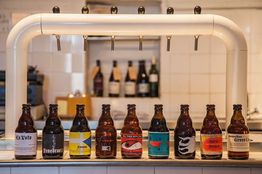 Do you love #craftbeer? Then this is a must-visit list of breweries in #Amsterdamhttps://t.co/51AMJAzmzl https://t.co/IanFzDggHo