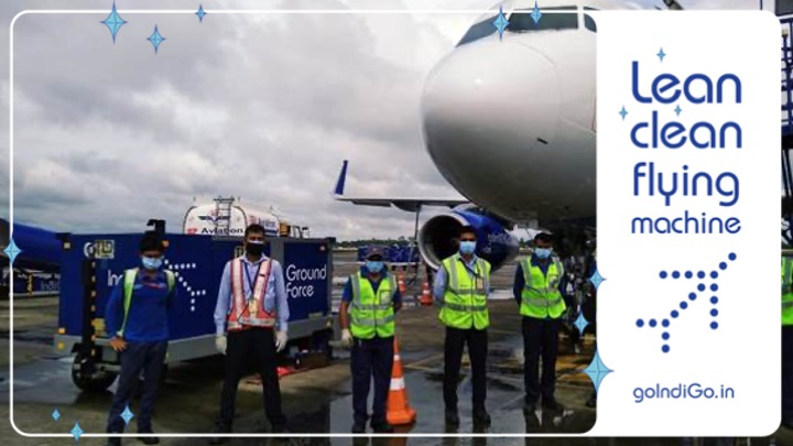 The Kolkata CarGo team just completed a successful maiden delivery!Their first cargo-only flight to Chittagong, Bangladesh carried 9.9 tonnes of load. Cheers to the entire team! #LetsIndigo #IndiGoCarGo #cargo https://t.co/l3Oa09AKvE