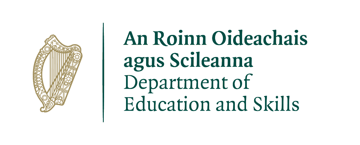 We are receiving a lot of queries regarding the reopening of schools and accessing supports for students with special education needs. This document published by @Education_Ire is worth reviewing and may provide guidance with any concerns you may have.   https://t.co/uBS5Rg8lgB https://t.co/L1qJ3IvVIg