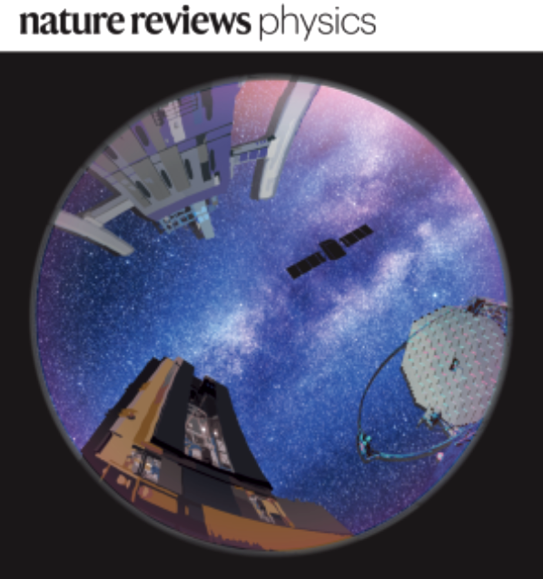 #Africa shows great potential & there has been steady progress towards establishing a scientific infrastructure. 10 African researchers discuss challenges & opportunities faced by physicists across the continent #STEM @NatRevPhys https://t.co/bdTDIuUzZT https://t.co/7gCtKyUWlO