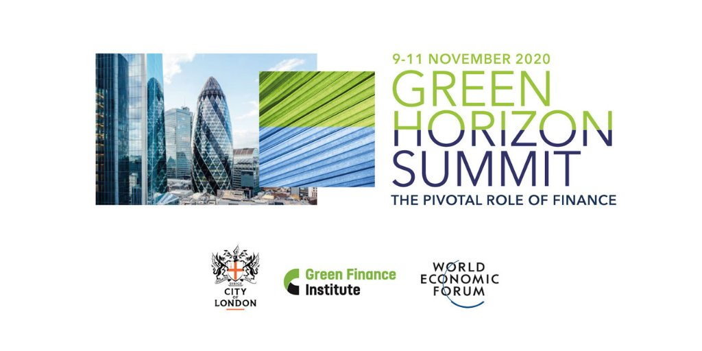 Uk green investment bank twitterpated how to invest while protecting initial investment