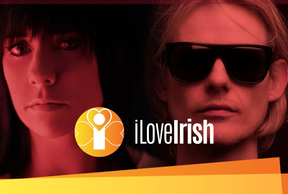 Want to learn more about our #iLoveIrish track of the week by @stephanierainey & @djjohngibbons   #WhyAreWeWaiting  https://t.co/Ss0aLYidFK https://t.co/Vx3rQie7XF