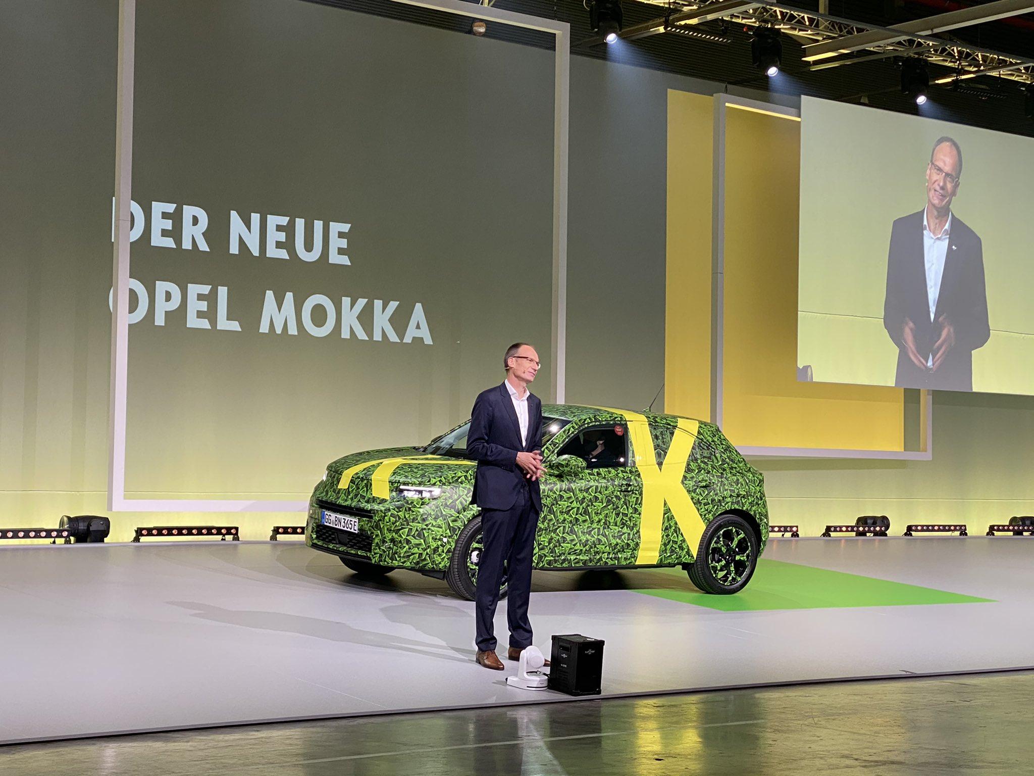 2020 - [Opel] Mokka II [P2QO] Eigm3GZXYAEW4iq?format=jpg&name=large