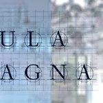 Image for the Tweet beginning: [👩🎓 'Áula Magna', martes 20h] En
