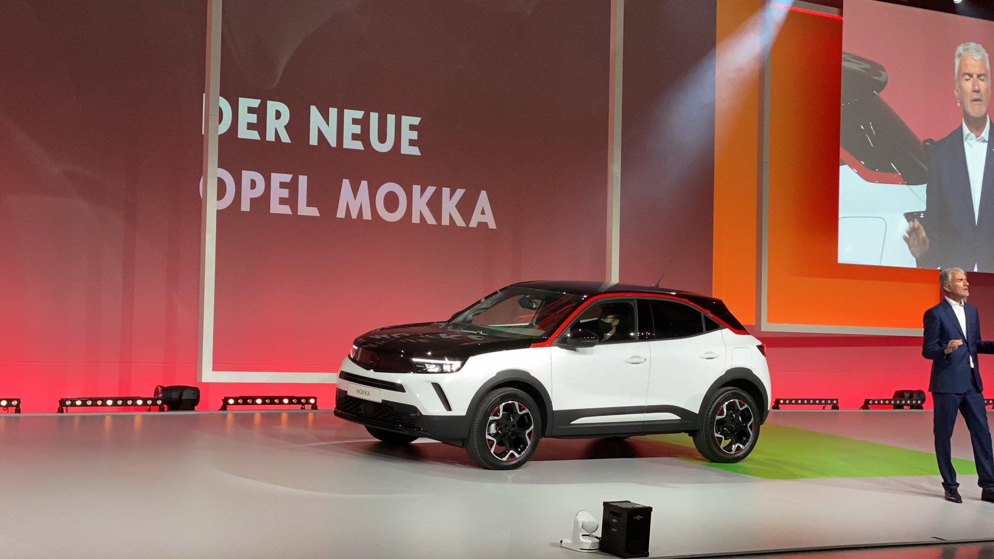 2020 - [Opel] Mokka II [P2QO] EigpnguXkAEWi_t?format=jpg&name=large