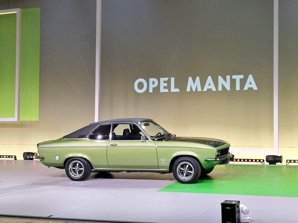 2020 - [Opel] Mokka II [P2QO] EigpxAVWoAAY9Q3?format=jpg&name=medium
