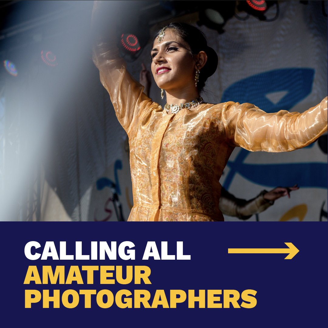 Calling all amateur photographers!📸  We have a competition for you. For a chance to win an amazing prize with Horwood House, get creative and submit one of your favourite photos of Milton Keynes.   Interested? Find out more here: https://t.co/K5BJPcZqC0  @CultureMK @mkcouncil https://t.co/7EaqHTGnOu
