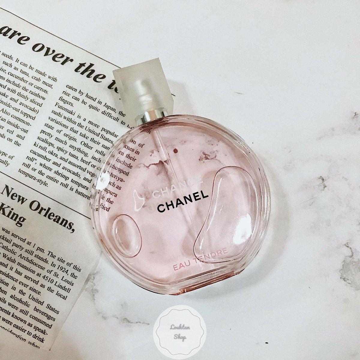 #NCT2020_YearParty #NCT2020 อซทซ.คนไหนสนใจน้ำหอม ทักมานะคะ เดี๋ยวเราลดให้😍  IG : Louktanshop https://t.co/5EI5OfBuss  #น้ำหอมแท้100 #น้ำหอมเคาน์เตอร์ราคาถูก #น้ำหอมยอดฮิต #ตามหาน้ำหอม #perfume #chanel #YSL #ตลาดนัดnctdream #ตลาดนัดwayv #ตลาดนัดอซท https://t.co/4M0iwLkdvN