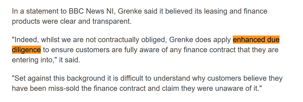 @realCKCK @viceroyresearch There are 1000s of them! It's absurd, Grenke is suing victims of fraud while allegeding