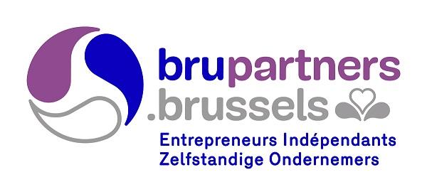 ✨📣La Chambre des classes moyennes devient... Brupartners - Entrepreneurs Indépendants !  Brupartners - Entrepeneurs Indépendants défend les intérêts des PME, TPE et des indépendants bruxellois. Plus d'infos: https://t.co/42jiT4VxHH #Brupartners #Entrepreneurs #Indépendants #Bxl https://t.co/wxI4GcS41k