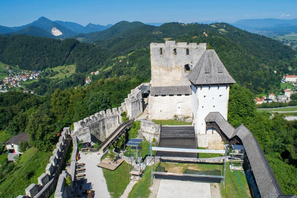 What to See When You Visit Celje, Slovenia https://t.co/UraXIbVgkc #travelsomeday #wanderlust #armchairtravel https://t.co/9nZ4ynbjGg
