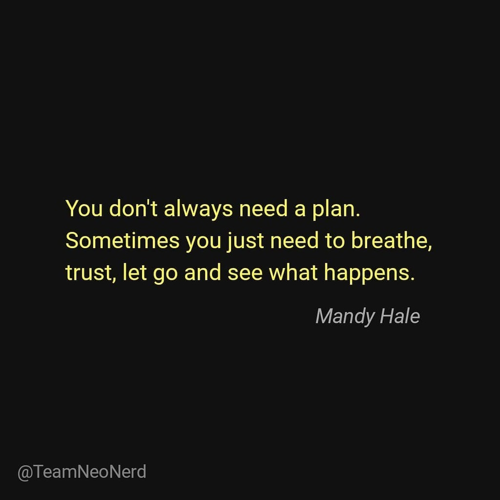 Take a deep breath.. . . . . . #MandyHale #TeamNeoNerd #Plans #breathe #Trust #Believe #Hope #Thoughts #tuesdaythoughts #TuesdayVibes #trustyourgut #Future #Decisions #WhataFight #Believe #Inspiration #InstaGood #instadaily #development #Happiness #HighExistenceTake a deep b… https://t.co/DJuziIklpv