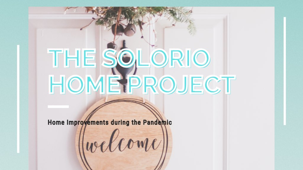 New on the blog. https://t.co/CE4Gchzu30  If you are in Jacksonville, Fl area and looking to buy a home or know someone who is, especially historic homes, contact @EKingRealtor https://t.co/DwVzKvTbHv