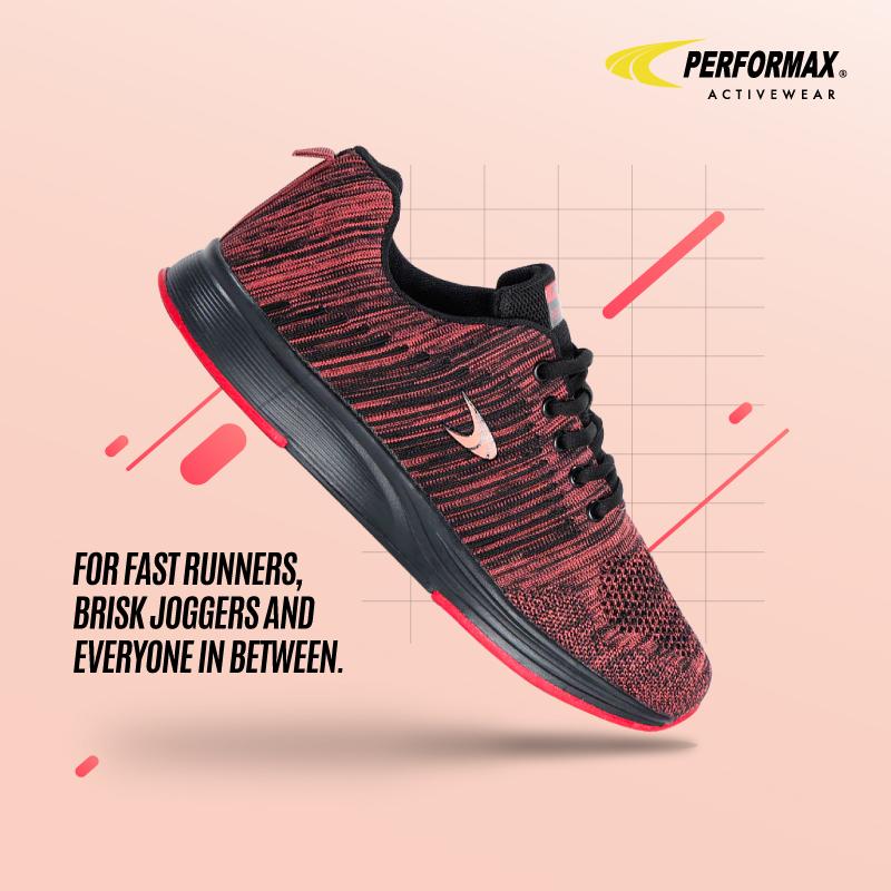 Performax Activewear (@PerformaxIndia