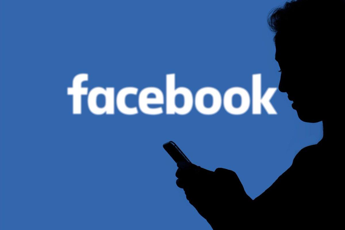 Facebook amenaza con irse de Europa si no puede transferir datos a EE.UU. https://t.co/KcehJ8hYUt https://t.co/CFAa8xq3D2