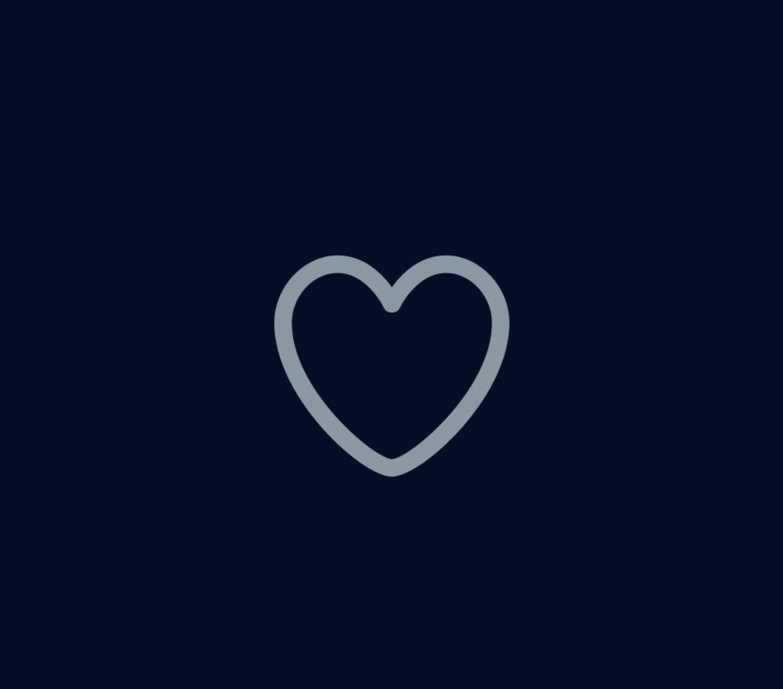 すごい!このツイートのいいねボタンを押してみて下さい😳そしていいね♡ボタンを注目!この#が付いているツイートのいいねを押すとこうなるそうです✨#OverTheMoon