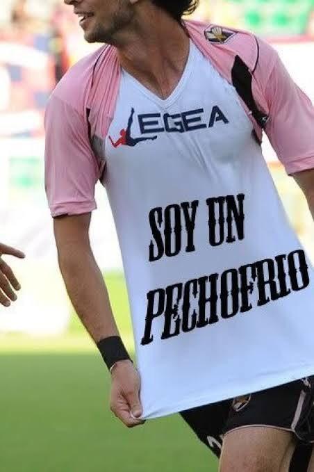 @Chivas @JJMacias9 Saca esta para el próximo juego