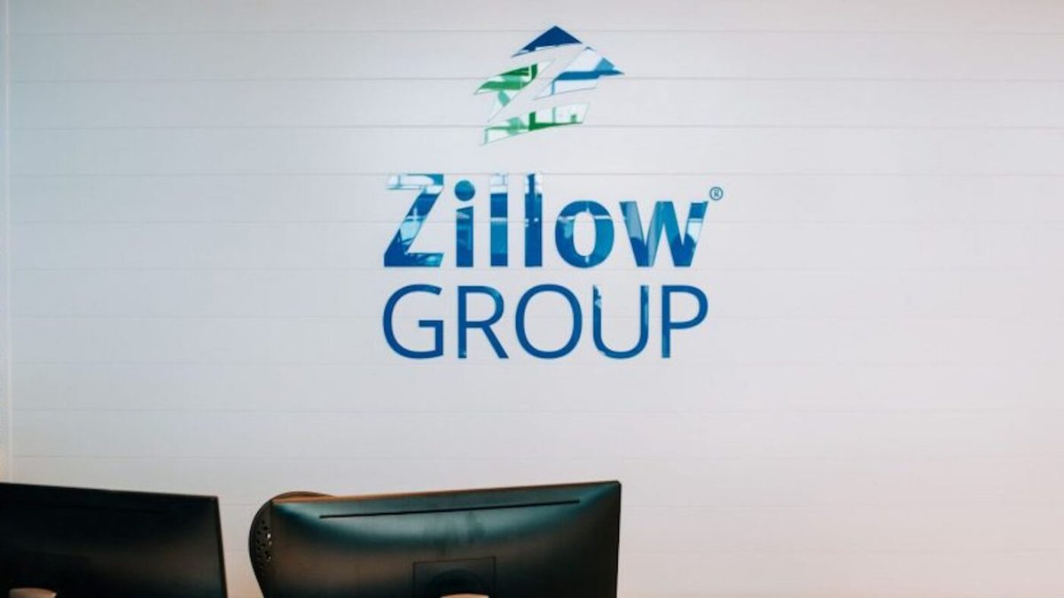 Why Opendoor going public is a rising tide that could lift Zillow https://t.co/H8SgMoTgzL https://t.co/B2UdT2qV8V