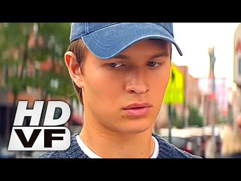 JONATHAN Bande Annonce VF (Drame, 2020) Ansel Elgort   MZahar #bandeannonce #cineseries #trailer #vf https://t.co/ATBjwq624i https://t.co/x40CAaPdbY