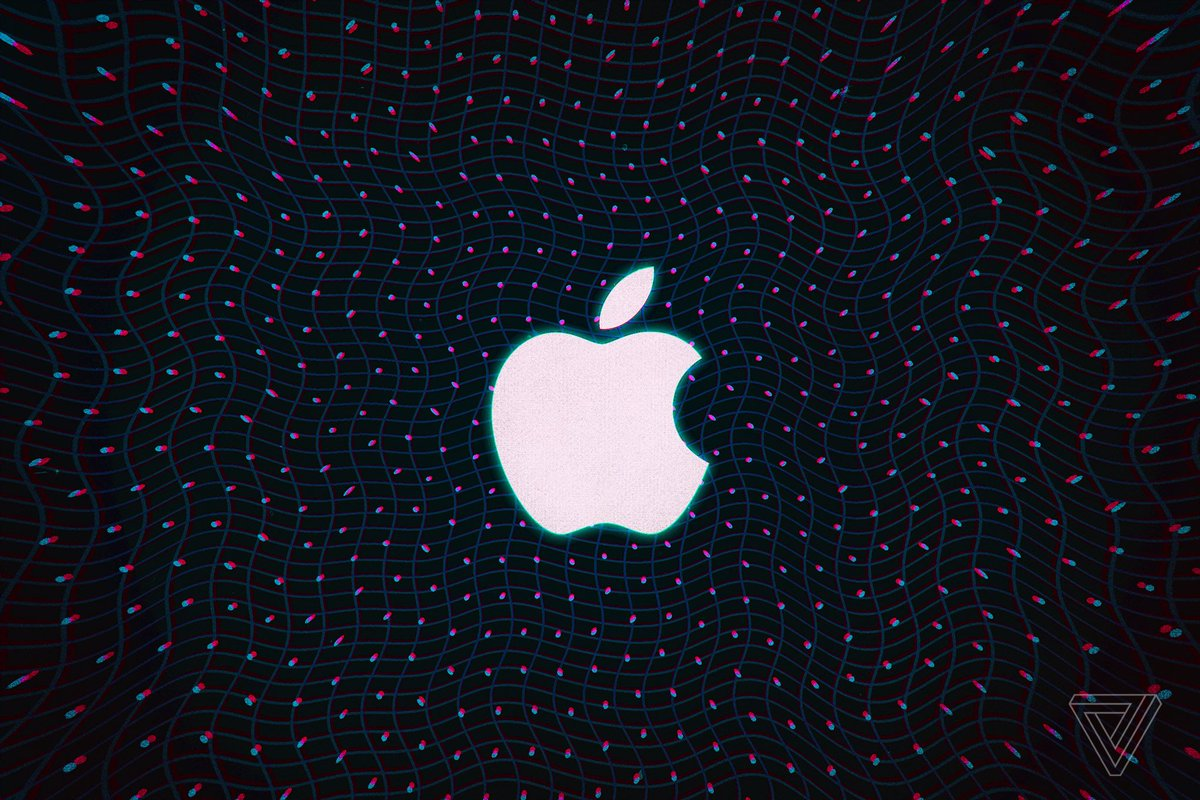 Apple Music, TV Plus, the App Store, and more are experiencing issues