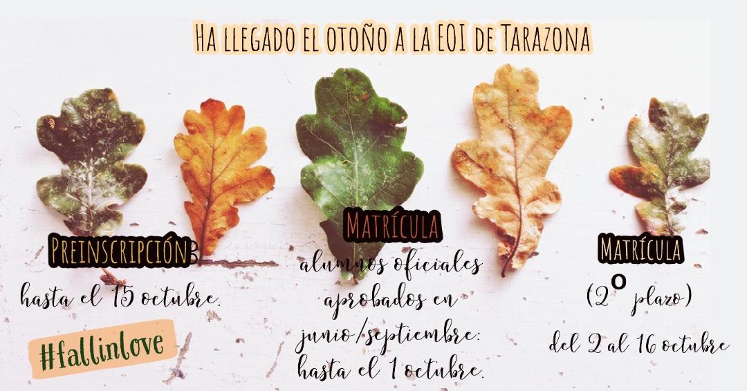 EoiTarazona photo