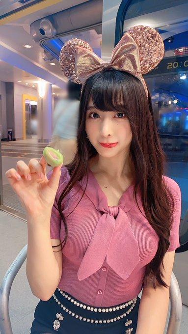 グラビアアイドル真島なおみのTwitter自撮りエロ画像54