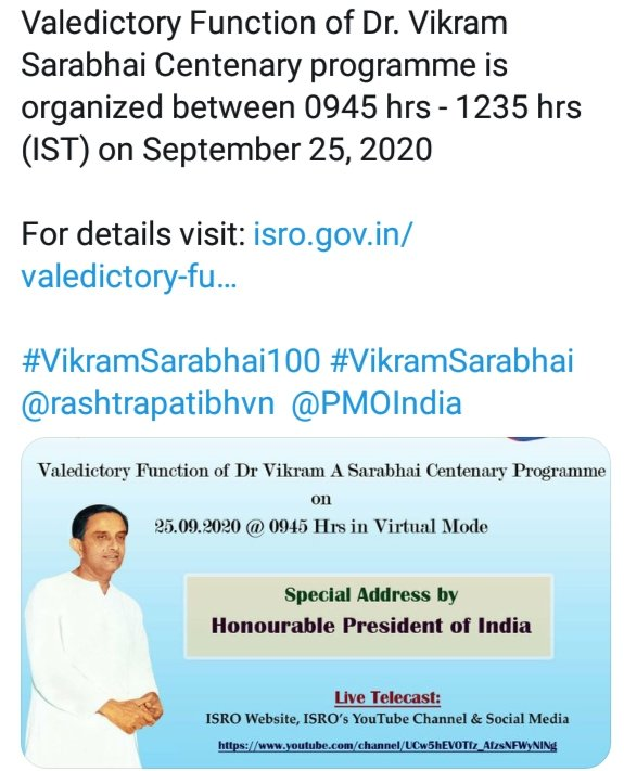 #JaiHo    #ProudIndian https://t.co/C9LNjWof35