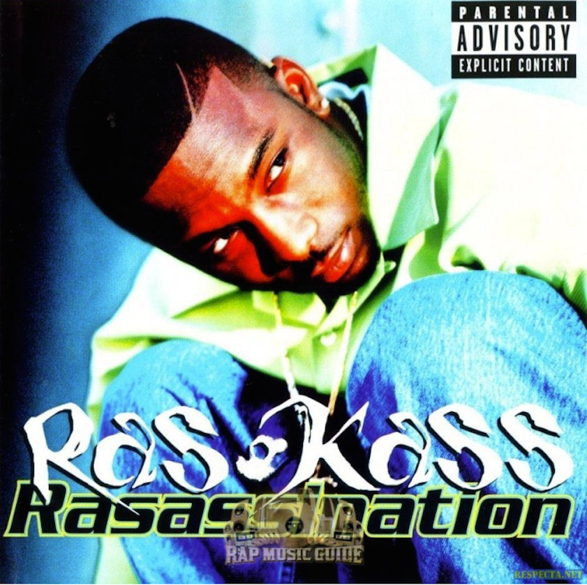 September 22, 1998 @RasKass released Rasassination Stu-B-Doo produced alot of the album. Ras Kass handles some co-production. @Easy_Mo_Bee @TheRealJazO and others provide additional production. Some features include @drdre @OfficialMack10 @kurupt_gotti @jazzepha @xzibit