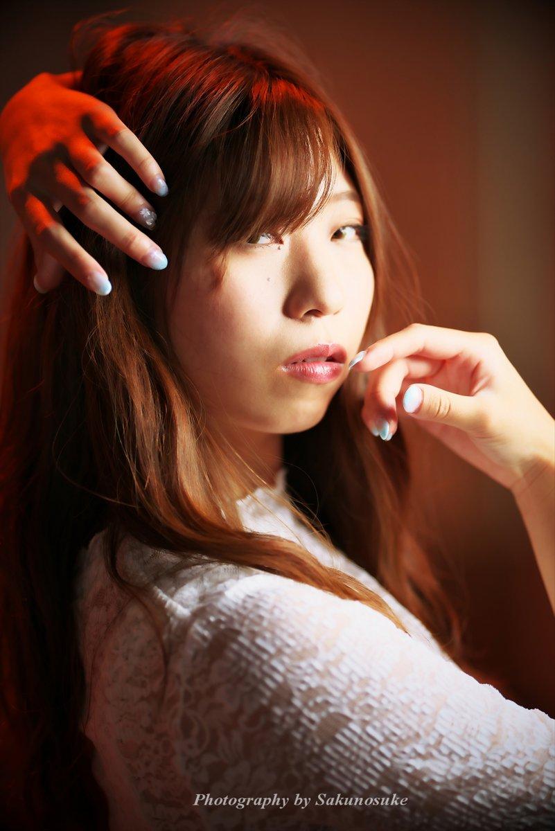 #Sakunosuke_Photo #portrait #ポートレート  #ポトレ  #photography  #photo #写真 #関西 #大阪  #ファインダー越しの私の世界  #キリトリセカイ #被写体募集中 #撮影依頼募集中  model  @mutsu_24 https://t.co/BFr63T4Lqs