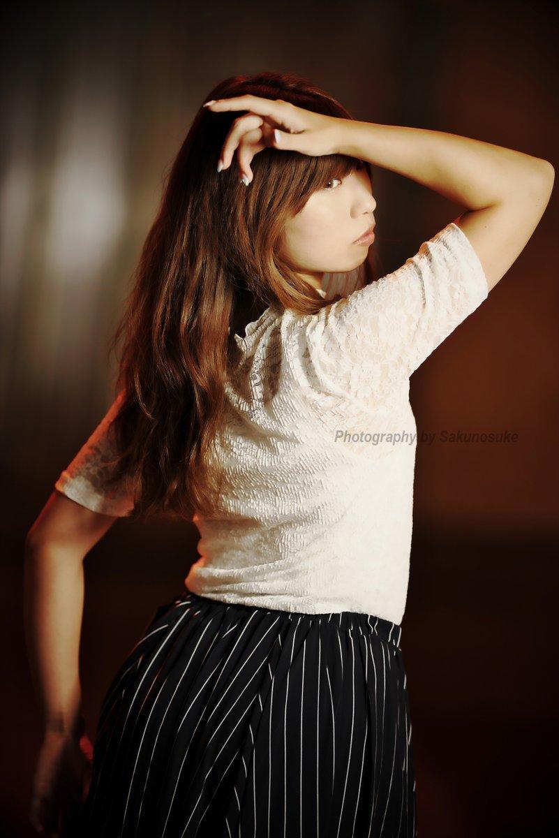 #Sakunosuke_Photo #portrait #ポートレート  #ポトレ  #photography  #photo #写真 #関西 #大阪  #ファインダー越しの私の世界  #キリトリセカイ #被写体募集中 #撮影依頼募集中  model  @mutsu_24 https://t.co/fhknDU2g94