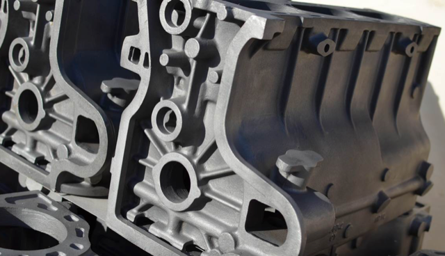 If you require a foundry that specialise's in high quality cost effective #castings for engine cylinder blocks & heads, #hydraulic & #industrial applications, contact us today on 01460 64301, alternatively visithttps://t.co/OcRbcfcoEk https://t.co/2l0Q65nn8Z